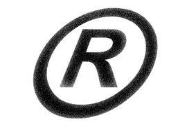 Marchio Registrato(2)