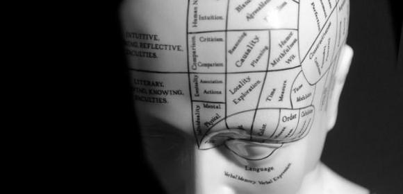 psicologo torino