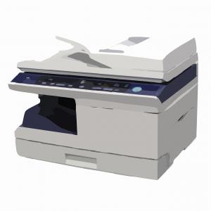 assistenza per fotocopiatrici a roma