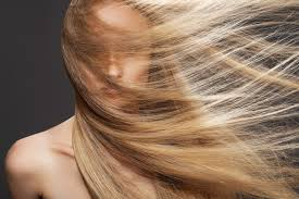 salone parrucchieri a milano