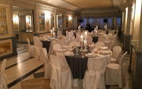 ampia scelta di ristoranti di Roma dove cenare a Capodanno