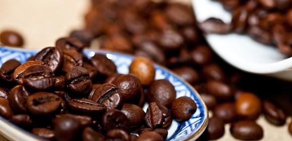 caffè al ginseng nespresso