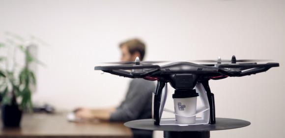 droni-indoor