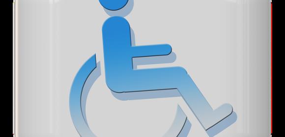 Gli scooter elettrici per spostamenti persone disabili