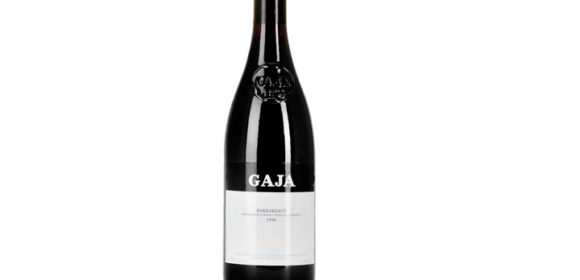 barbaresco-docg-gaja