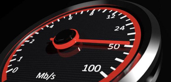 Test-ADSL-velocita
