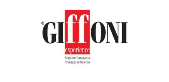 giffoni-experience