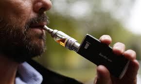 Il migliore svapo store online di sigarette elettroniche