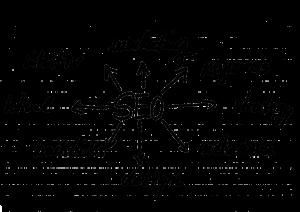 SEO Web agency