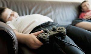 L'inconsapevolezza dei genitori per salute figli