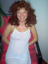 la più sexy massaggiatrice di Milano
