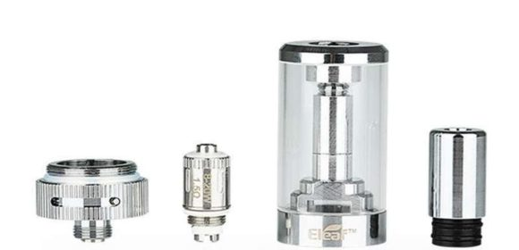 atomizzatori eleaf in vendita online al miglior prezzo