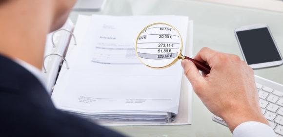 Quali sono le difficoltà e le sfide specifiche di investigazioni private e aziendali?