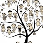 corso costellazioni familiari Milano