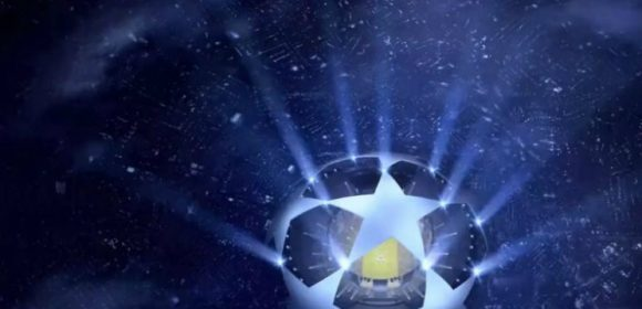 pronostici champions league di oggi