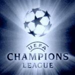 pronostici partite champions league
