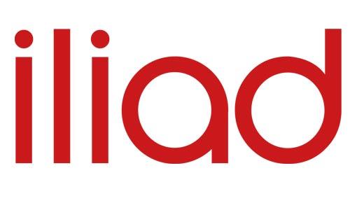 Iliad brand