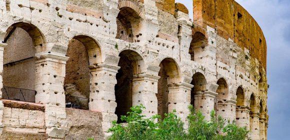 Stampa e grafica volantini zona Roma Eur