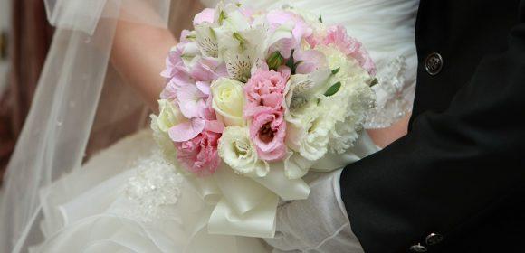 come scegliere bouquet da sposa