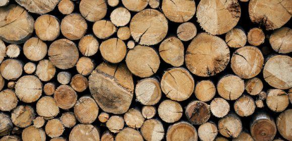 attrezzi per il legno