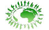 pacifico e la cittadinanza attiva