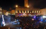 Feste Capodanno Bologna