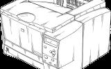 Le Cartucce per Stampanti HP