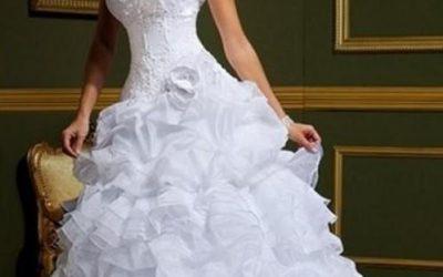 abiti da sposa cuneo