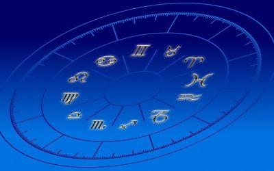 oroscopo previsioni e segni