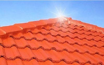 rifacimento tetto a padova