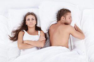 disfunzione erettile cause e rimedi