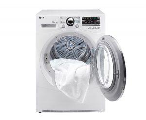 migliore-asciugatrice-lg-eco-hybrid
