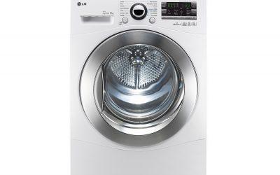 migliori-asciugatrici-lg-pompa-di-calore