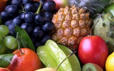 importanza Vitamine in una Dieta Equilibrata