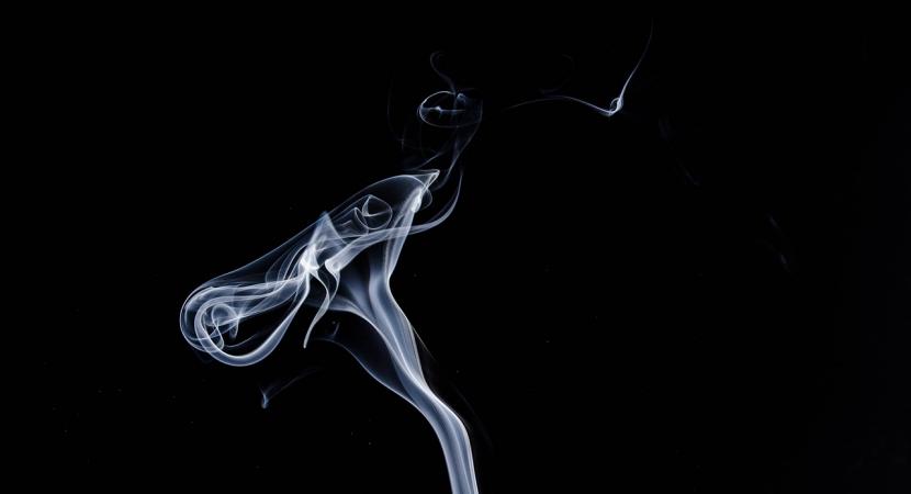 Acquistare le migliore sigaretta elettronica