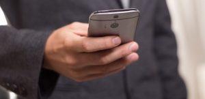 Siti gratis per inviare sms via internet