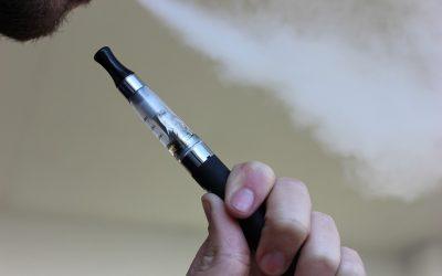 Sfogli il listino prezzi online delle sigarette elettroniche