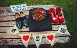vento d'eventi matrimoni