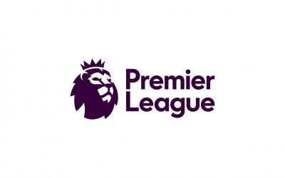 mondo della premier league