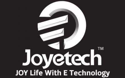 sigaretta elettronica Joyetech in vendita online