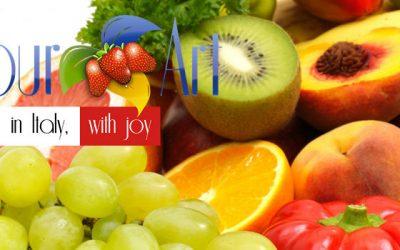aromi, liquidi e basi flavourart in vendita online