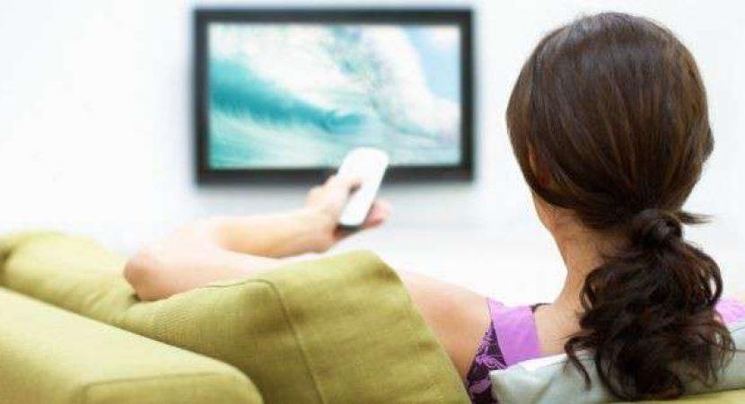 guida tv Sky app