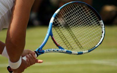 scommesse tennis live direttamente online
