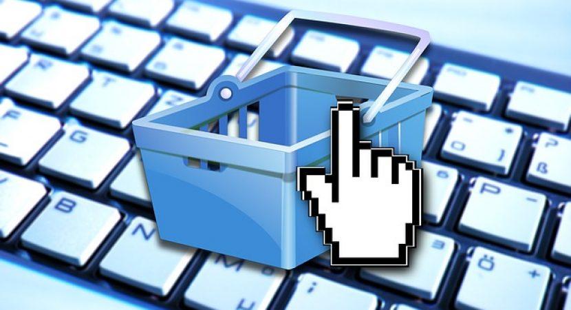 siti di aste online