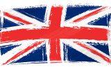 esercizi inglese online