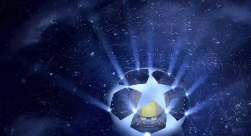pronostici champions league di oggi